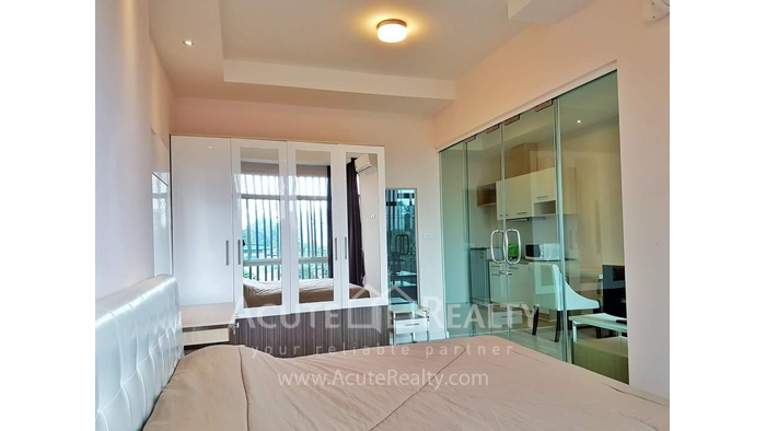 Condominium  for rent My Hip Condo 2,3,4 Nong Pa Khrang, Muang, Chiang Mai image0