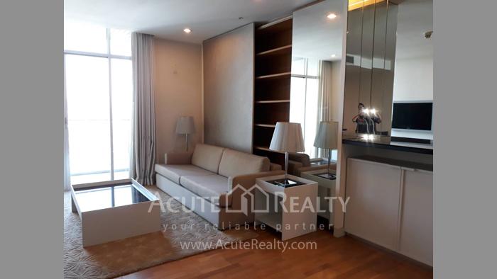 公寓  for sale Urbana Sathorn Sathorn image0