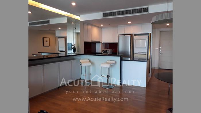 公寓  for sale Urbana Sathorn Sathorn image1