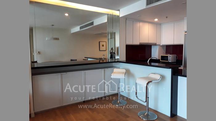 公寓  for sale Urbana Sathorn Sathorn image2