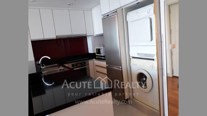 公寓  for sale Urbana Sathorn Sathorn image4