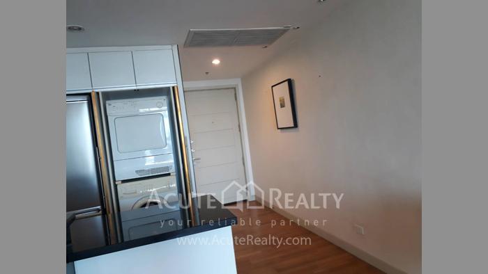 公寓  for sale Urbana Sathorn Sathorn image7