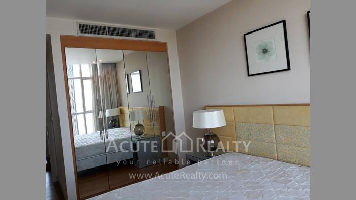 公寓  for sale Urbana Sathorn Sathorn image9
