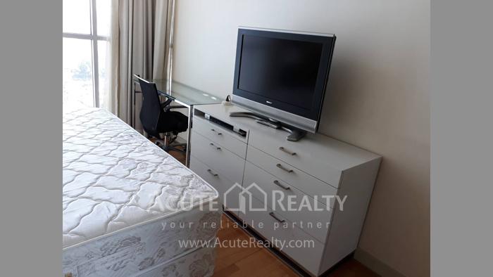 公寓  for sale Urbana Sathorn Sathorn image10