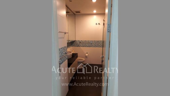 公寓  for sale Urbana Sathorn Sathorn image13