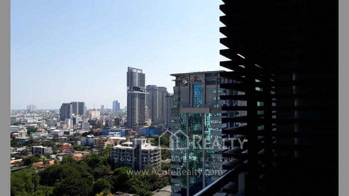 公寓  for sale Urbana Sathorn Sathorn image15