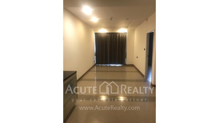 Condominium  for sale & for rent Supalai Wellington Ratchadapisek image3