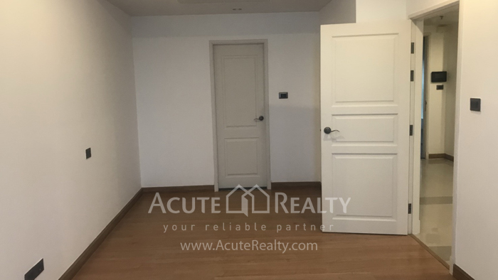 Condominium  for sale & for rent Supalai Wellington Ratchadapisek image8