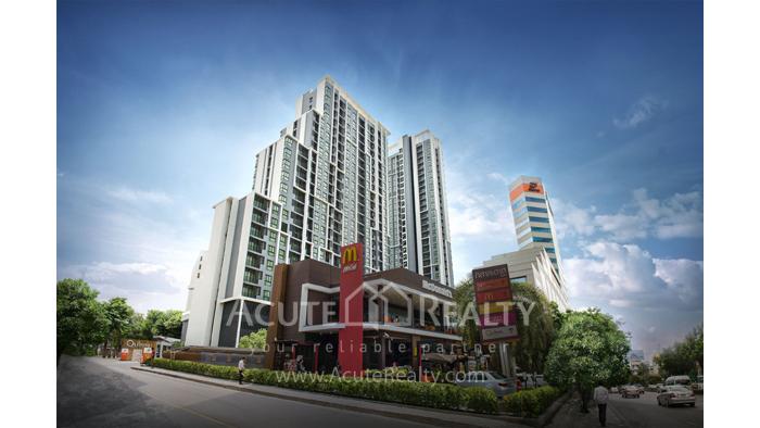 condominium-for-sale-quinn
