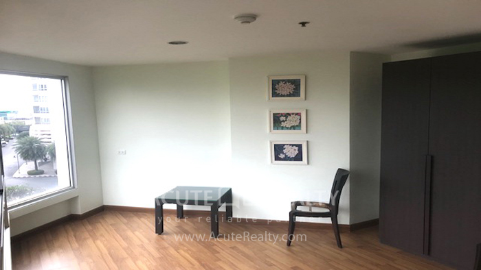Condominium  for sale River Heaven Charoenkrung 76/1 image2
