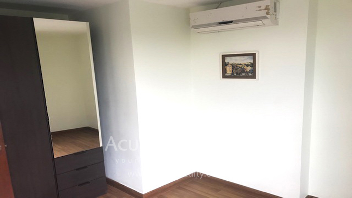 Condominium  for sale River Heaven Charoenkrung 76/1 image6
