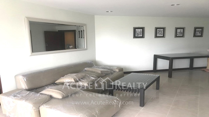 Condominium  for sale River Heaven Charoenkrung 76/1 image7