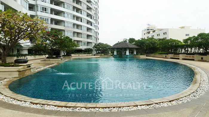 Condominium  for sale River Heaven Charoenkrung 76/1 image8