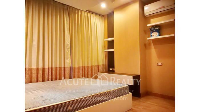Condominium  for sale The Jigsaw Condominium Nong Pa Khrang, Muang, Chiang Mai image9