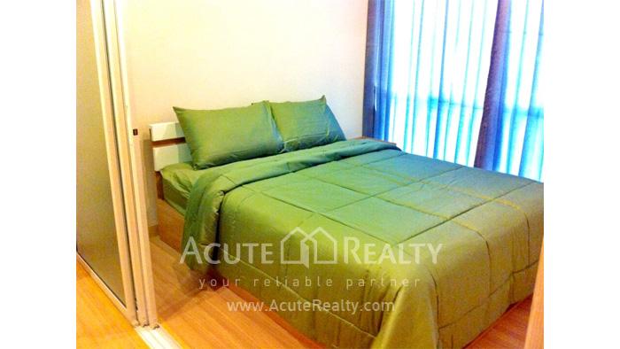 Condominium  for sale One Plus Business Park 3 Nong Pa Khrang image4