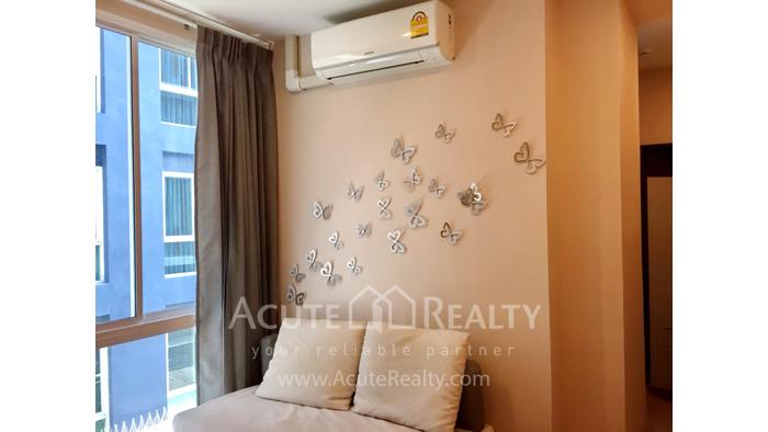 Condominium  for sale One Plus Business Park 3 Nong Pa Khrang image1