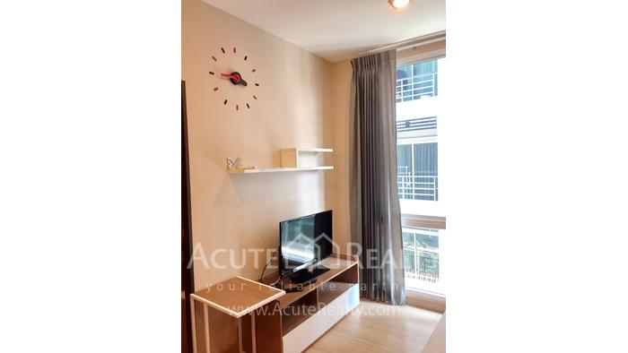Condominium  for sale One Plus Business Park 3 Nong Pa Khrang image2