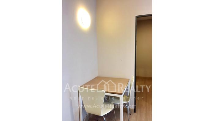 Condominium  for sale One Plus Business Park 3 Nong Pa Khrang image3