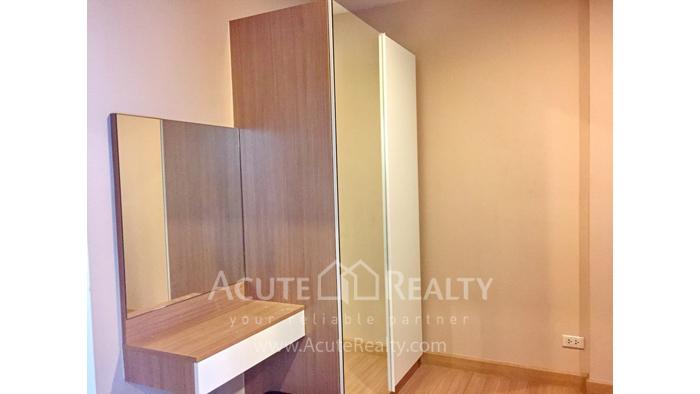 Condominium  for sale One Plus Business Park 3 Nong Pa Khrang image5