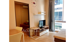 condominium-for-sale-one-plus-business-park-3