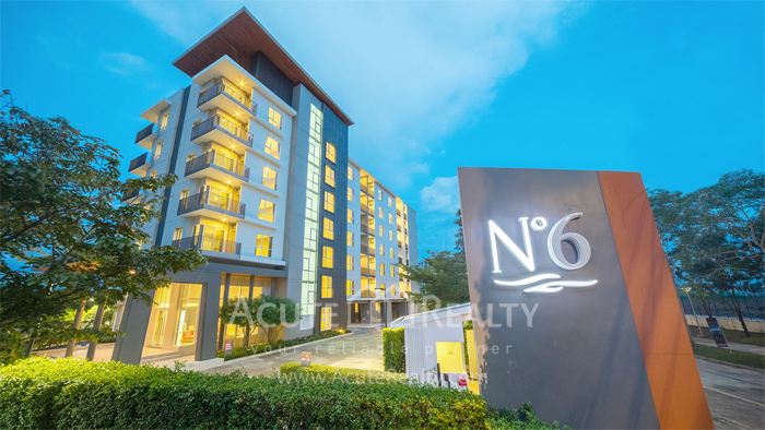 condominium-for-sale-north-condo