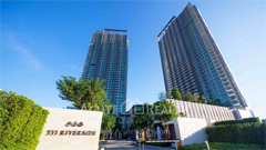 condominium-for-sale-333-riverside