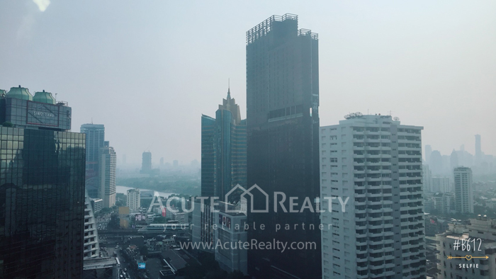 办公空间  for rent Sukhumvit 21(Asoke) image10