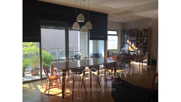 condominium-for-sale-the-madison-