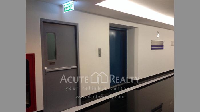 Office Space  for sale Asoke-New Ratchadapisek, Sukhumvit 16 image5