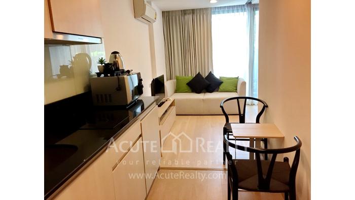 Condominium  for sale Liv@Nimman Nimmanhaemin 2, Suthep, Muang, Chiang Mai image0
