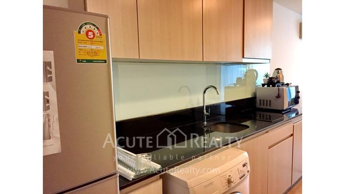 Condominium  for sale Liv@Nimman Nimmanhaemin 2, Suthep, Muang, Chiang Mai image1