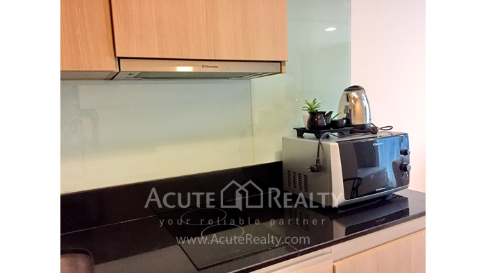 Condominium  for sale Liv@Nimman Nimmanhaemin 2, Suthep, Muang, Chiang Mai image3