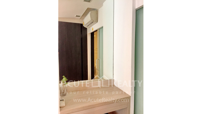 Condominium  for sale Liv@Nimman Nimmanhaemin 2, Suthep, Muang, Chiang Mai image7