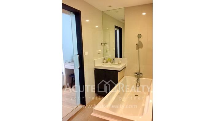 Condominium  for sale Liv@Nimman Nimmanhaemin 2, Suthep, Muang, Chiang Mai image9