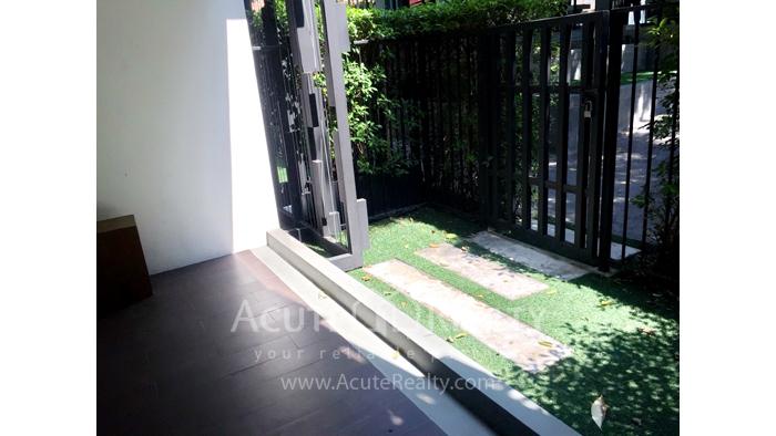 Condominium  for sale Liv@Nimman Nimmanhaemin 2, Suthep, Muang, Chiang Mai image14