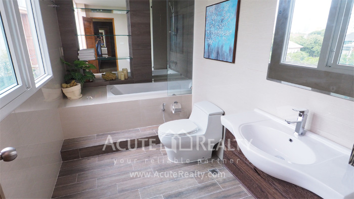 房屋, 家庭办公室  for sale & for rent Sukhumvit 65 image8