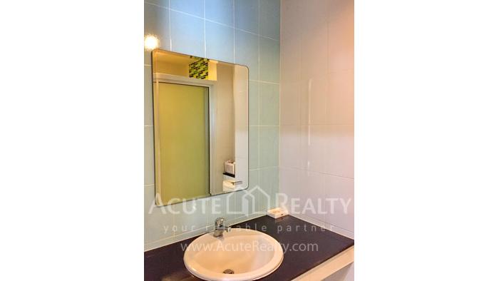 Condominium  for sale & for rent The Next 1 Condominium (Ruamchok) Faham image11