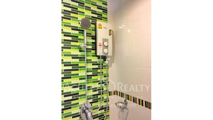 Condominium  for sale & for rent The Next 1 Condominium (Ruamchok) Faham image12