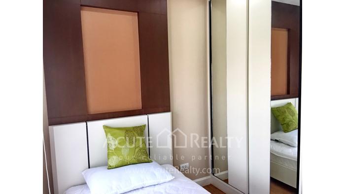 Condominium  for sale & for rent The Next 1 Condominium (Ruamchok) Faham image15