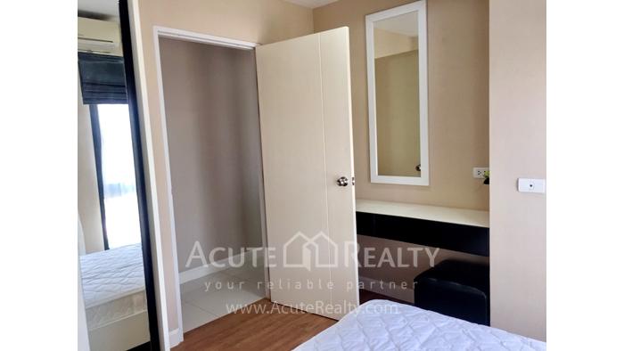 Condominium  for sale & for rent The Next 1 Condominium (Ruamchok) Faham image16