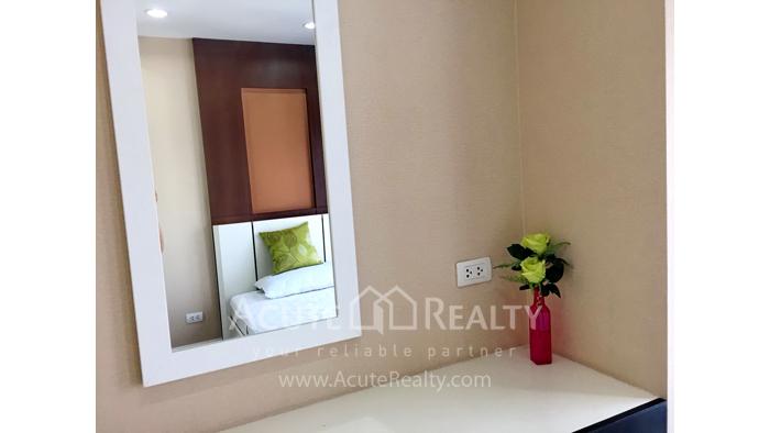 Condominium  for sale & for rent The Next 1 Condominium (Ruamchok) Faham image17