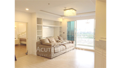 condominium-for-sale-for-rent-supalai-wellington