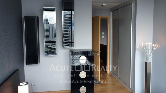 Condominium  for rent HYDE Sukhumvit Sukhumvit Soi 13 image1