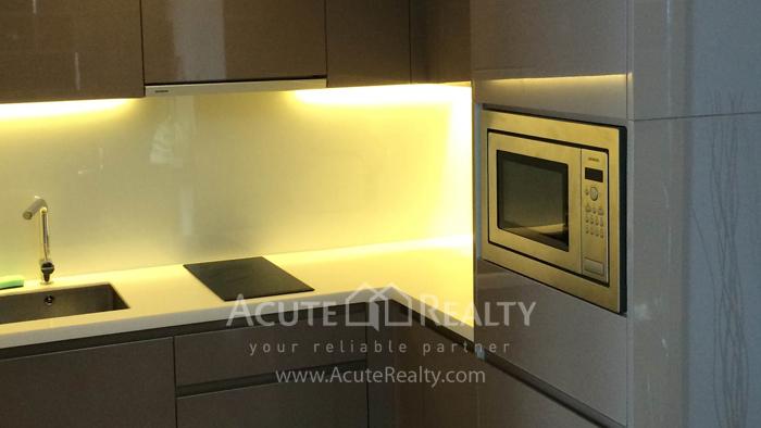 Condominium  for rent HYDE Sukhumvit Sukhumvit Soi 13 image2