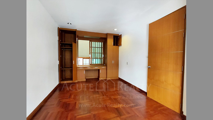 Townhouse  for sale Charoen Nakorn 40 image11