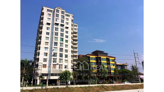 apartment-condominium-for-sale-