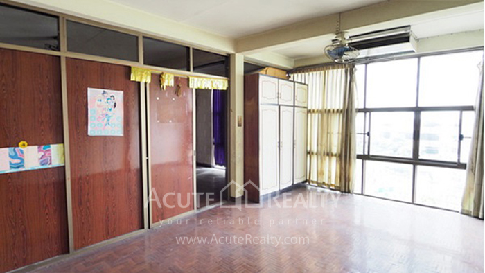 Shophouse, Office Building, Showroom  for rent Chan Rd. image12