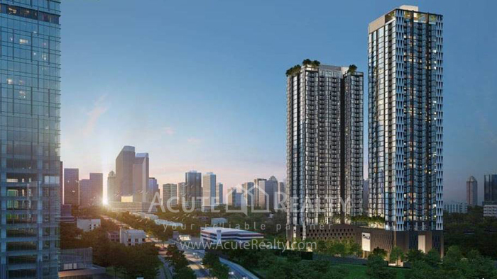 condominium-for-sale-noble-revolve-ratchada-2