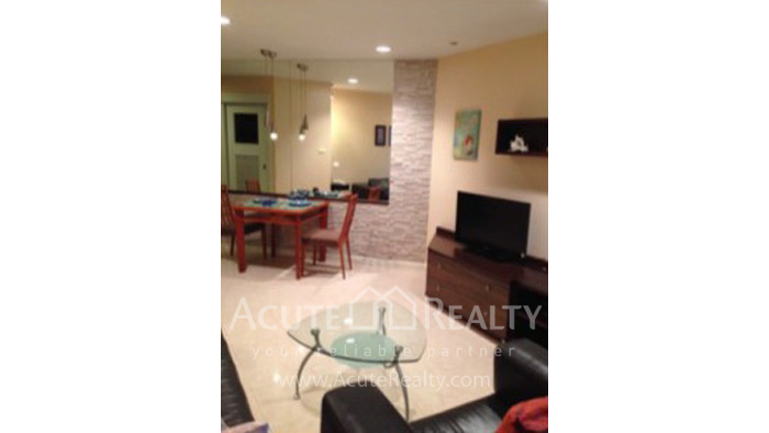 Condominium  for sale & for rent River Heaven Charoenkrung image0