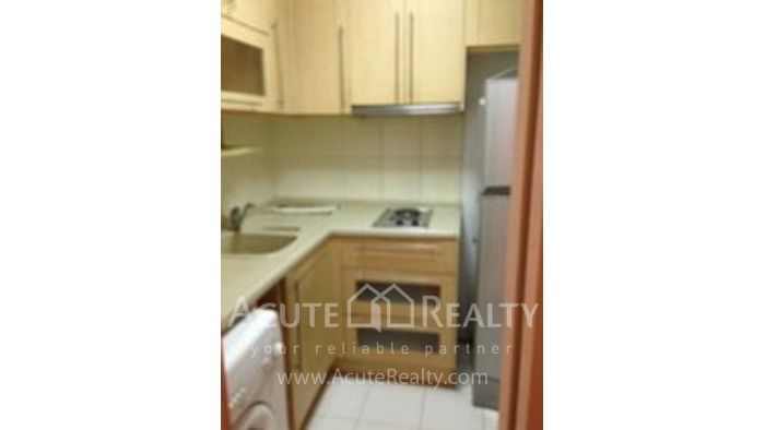 Condominium  for sale & for rent River Heaven Charoenkrung image3